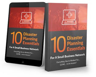 10-disaster-planning-essentials.png
