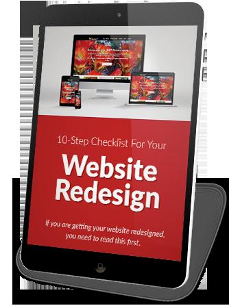 10-step-website-checklist.png