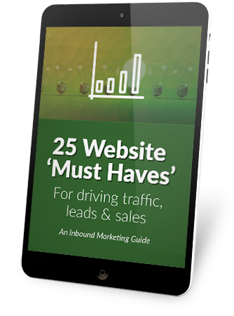 25-website-must-haves.png