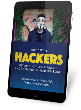 hackers-small.png