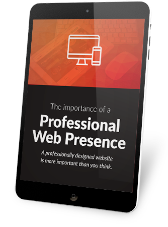 professional-web-presence.png