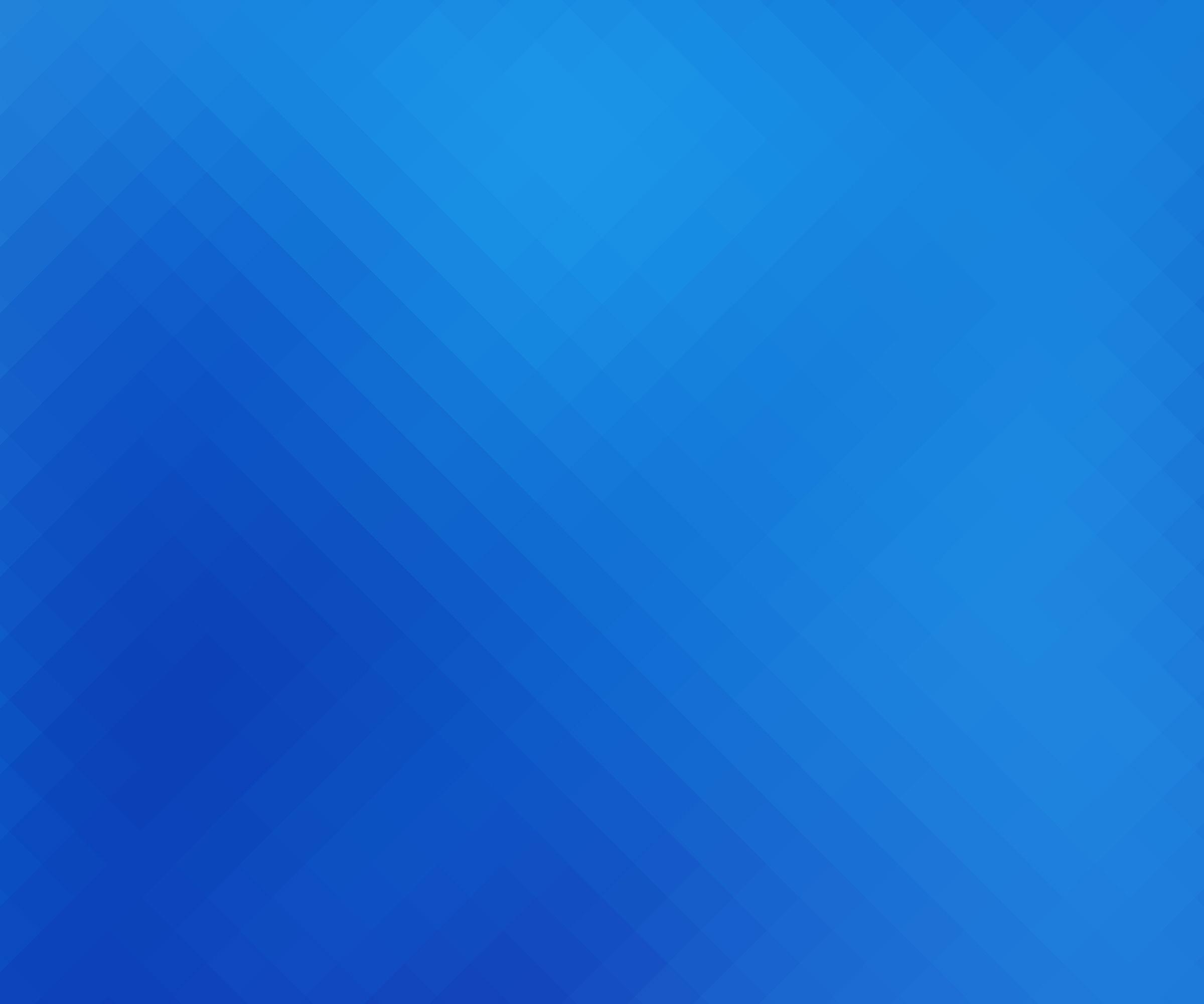 blue-bg2.jpg