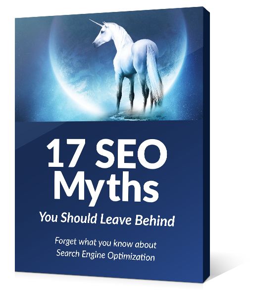 17-SEO-Myths.png