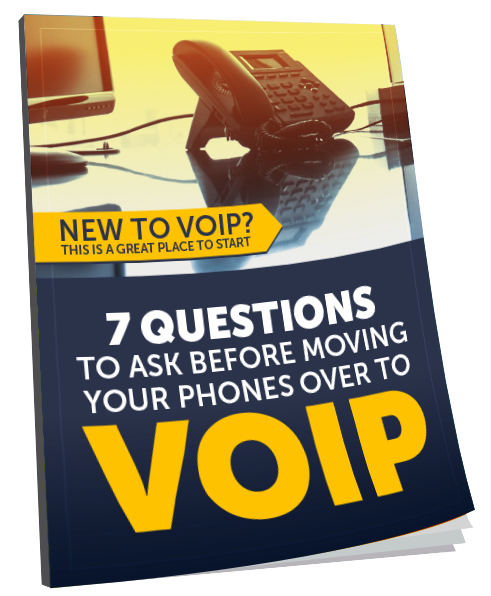 7-questions-voip.png