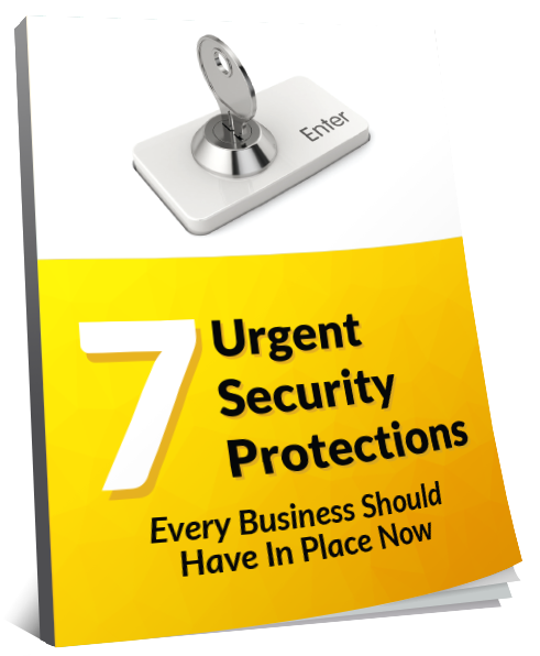 7-urgent-security-protections4.png