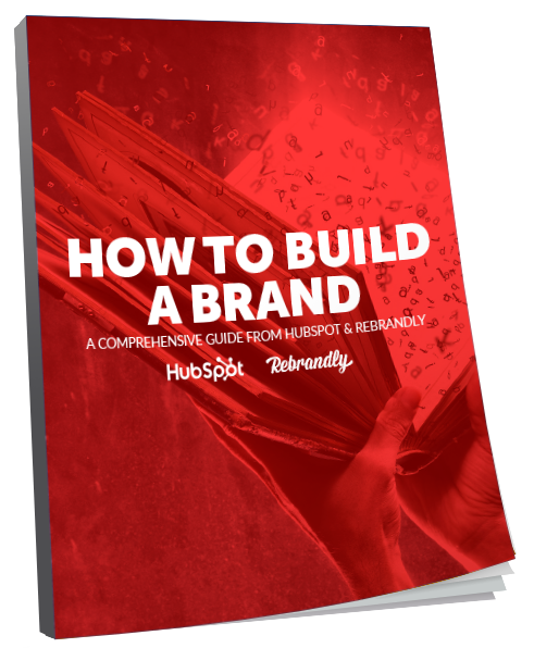 how-to-build-a-brand4.png