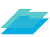 datto-drive-logo.png