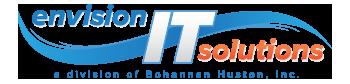 large-eits-logo